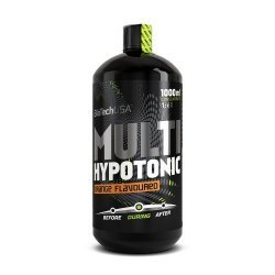 Biotech Multi hypotonic drink 1000 мл