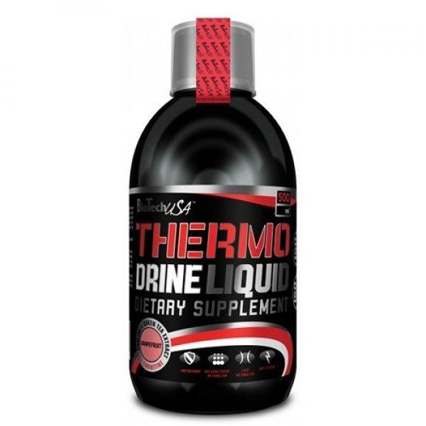 Biotech Thermo Drine Liquid 500 млBT471