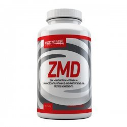Bodyraise ZMD 90 капсули