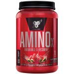 BSN Amino X 1000 грBSN Amino X  70 servings1