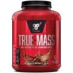 BSN True Mass 2640 грtruemass1