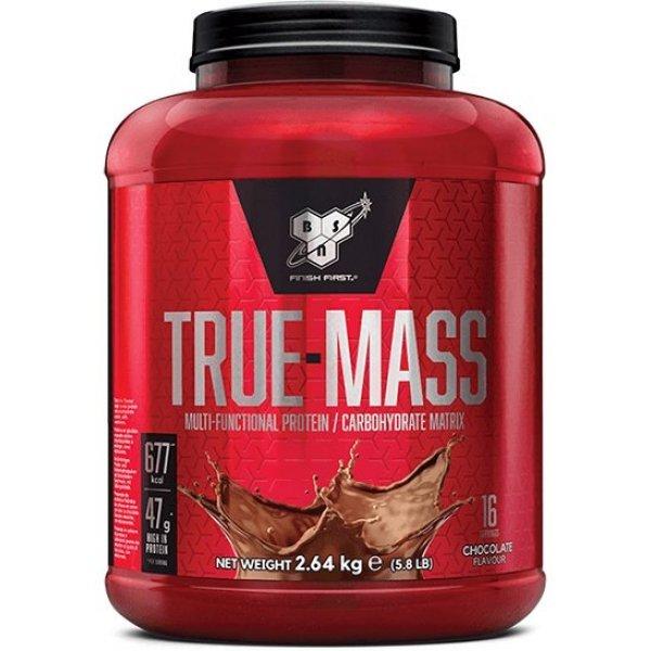 BSN True Mass 2640 грtruemass