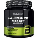 Biotech Tri Creatine Malate 300 грBT4751