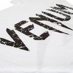 Тениска Giant T-Shirt Ice VenumVEN21818