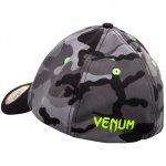 Venum Atmo Cap - Dark CamoVEN20944
