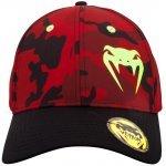Venum Atmo Cap - Red CamoVEN20951