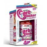AMIX Carb Blocker with Starchlite ® 90 капсули AM1371