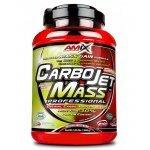 AMIX CarboJet ™ Mass Professional 1800 грAM1431