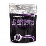 Biotech Carbox 1000 грBT3211