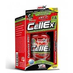 AMIX CellEx ™120 капсули