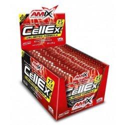 AMIX CellEx ® Unlimited Satchets 20 x 26 гр