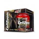 AMIX CellZoom ® Hardcore Activator 315 грAM1611