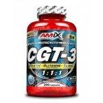 AMIX CGT-3 200 капсули AM1631
