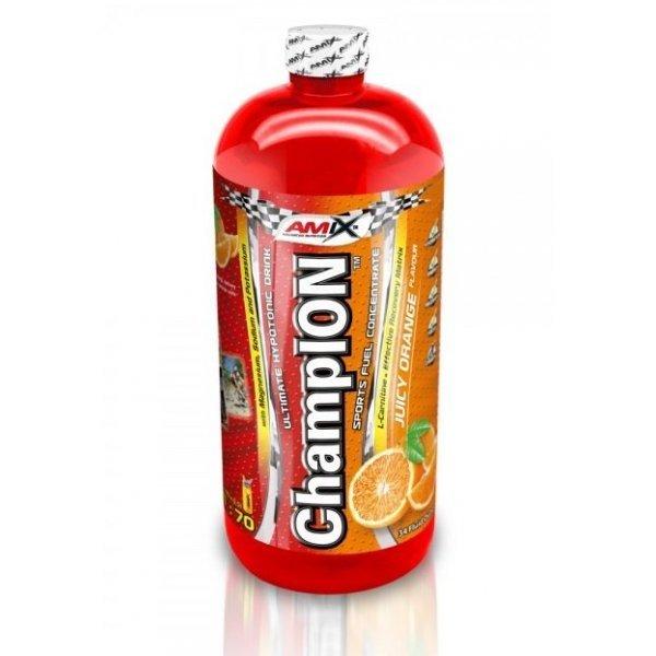 AMIX ChampION ™ Sports Fuel 1000 мл AM165