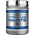 Scitec Citrulline Malate 90 капсулиScitec Citrulline Malate 90 капсули1