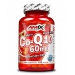 AMIX Coenzyme Q10 60 мг 100 дражетаAM1681