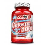 AMIX Colostrum 1000 мг 100 капсулиАМ1701