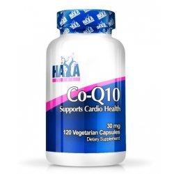 Haya CoQ10 30 мг 120 капсули