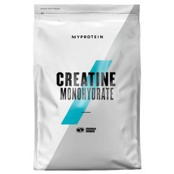 MyProtein Creatine Monohydrate 500 гр