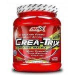 AMIX Crea-Trix 824 грAM1711
