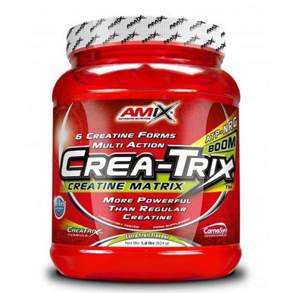 AMIX Crea-Trix 824 грAM171