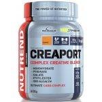Nutrend Creaport 600 грNutrend Creaport 600 гр1