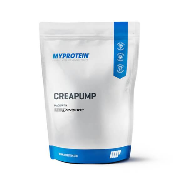 MyProtein Creapump 750 грMyP445