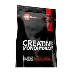 Prozis Creatine Monohydrate 300 гр