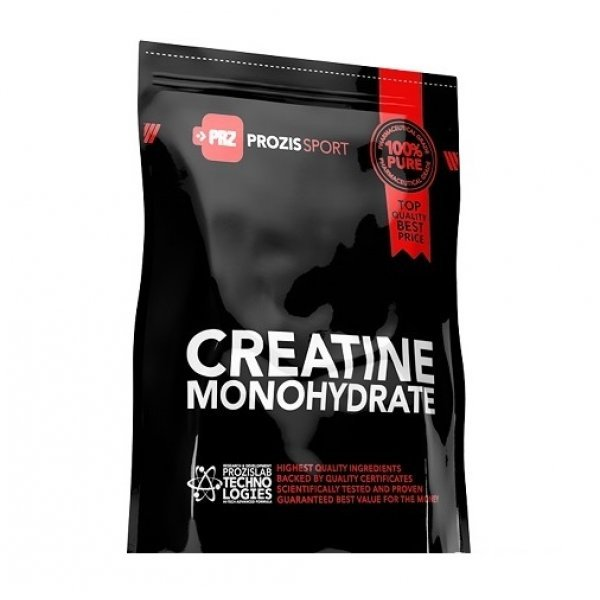 Prozis Creatine Monohydrate 500 грPRZ507