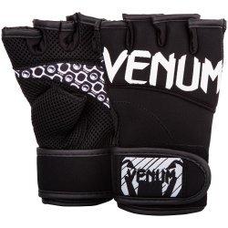 Ръкавици За Фитнес Venum Aero Body Fitness Gloves