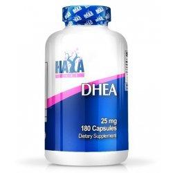 Haya DHEA 25 мг 180 капсули