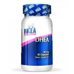 Haya DHEA 50 мг 60 капсули