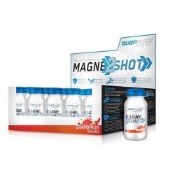 EVERBUILD Magne 2 Shot 20х70 мл
