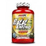 AMIX EGG Amino 6000 360 таблеткиAM1831
