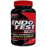 SAN Endotest Pro 90 капсули SAN Endotest Pro 90 капсули1