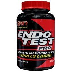 SAN Endotest Pro 90 капсули