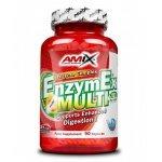 AMIX EnzymEx ™ Multi 90 капсули AM1851