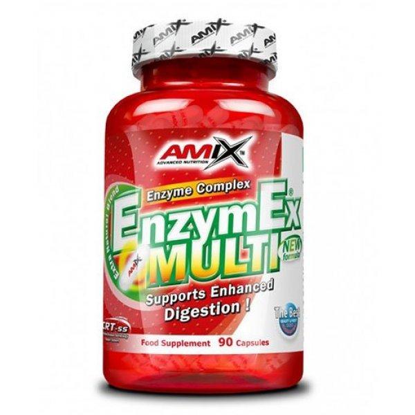 AMIX EnzymEx ™ Multi 90 капсули AM185