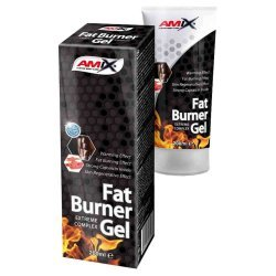 AMIX Fat Burner Gel Men 200 мл