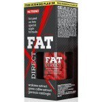 Nutrend Fat Direct 60 капсулиNutrend Fat Direct 60 капсули3
