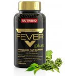 Nutrend COMPRESS FEVER 120 капсулиNutrend COMPRESS FEVER 120 капсули1