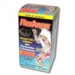 Natrol FlexANew 120 таблетки NAT3911