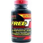 SAN Free T 120 таблеткиSAN Free T 120 таблетки1