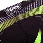 Бойни шорти Galactic 2.0 Carbon VenumVEN21748