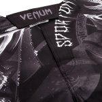 Бойни шорти Gladiator 3.0 VenumVEN21827