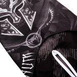 Бойни шорти Gladiator 3.0 VenumVEN21828