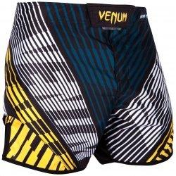 Бойни шорти Plasma Venum