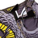 Бойни шорти Snaker Venum, Черен/ЖълтVEN22597