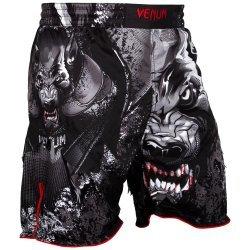 Бойни шорти Warewolf Venum