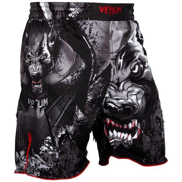 Бойни шорти Warewolf VenumVEN2281